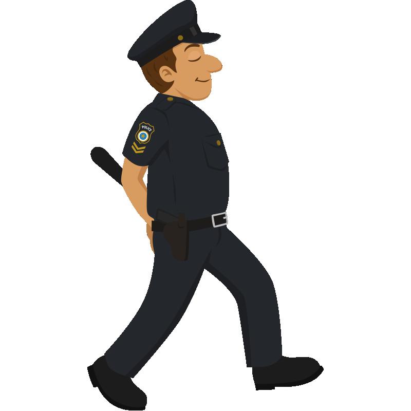 Полицейский картинки для детей на прозрачном фоне